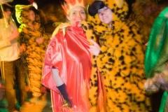JANTJES_2009_TVG_092