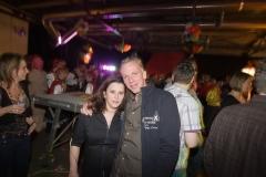 JANTJES_2009_TVG_096