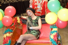 JANTJES_12022011_TVG_0003