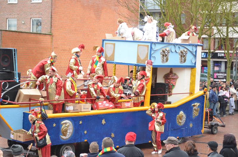 Carnavalstoet 2012 Genk 031