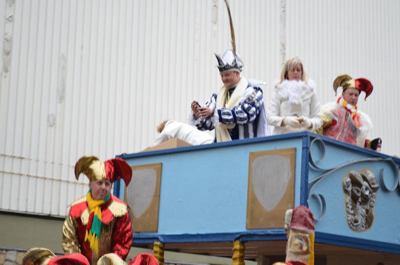 Carnavalstoet 2012 Genk 037