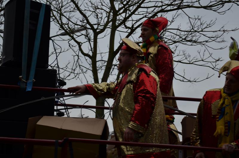 Carnavalstoet 2012 Genk 039