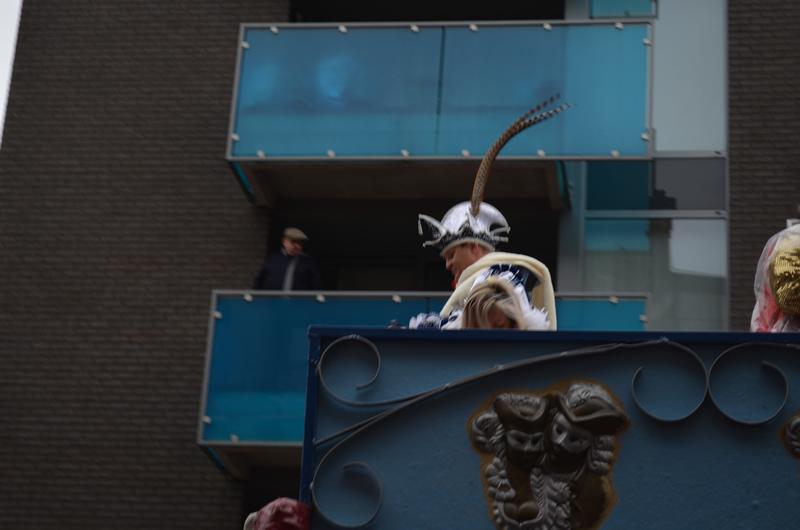 Carnavalstoet 2012 Genk 054