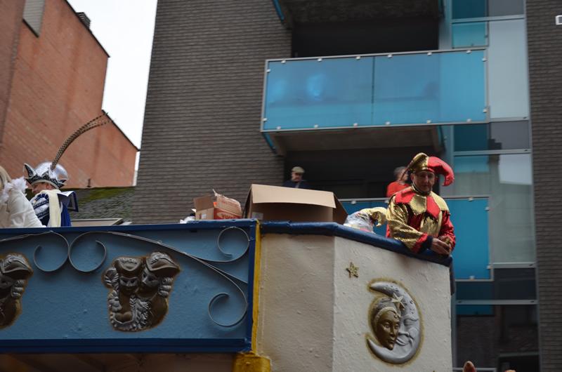 Carnavalstoet 2012 Genk 056