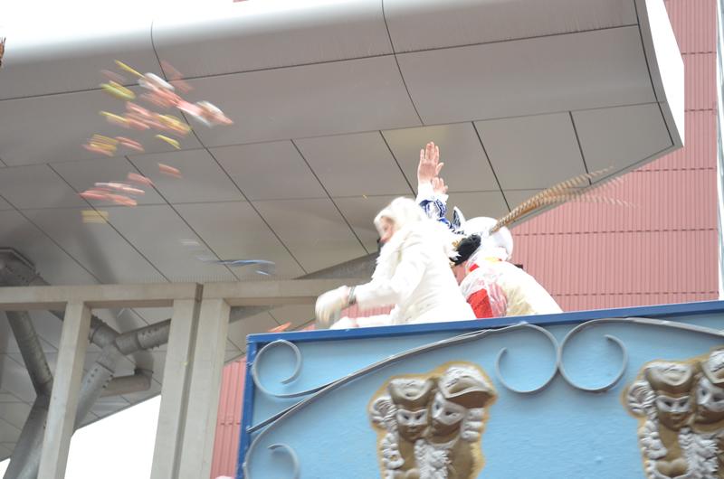 Carnavalstoet 2012 Genk 058