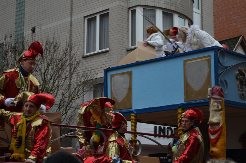 Carnavalstoet 2012 Genk 060