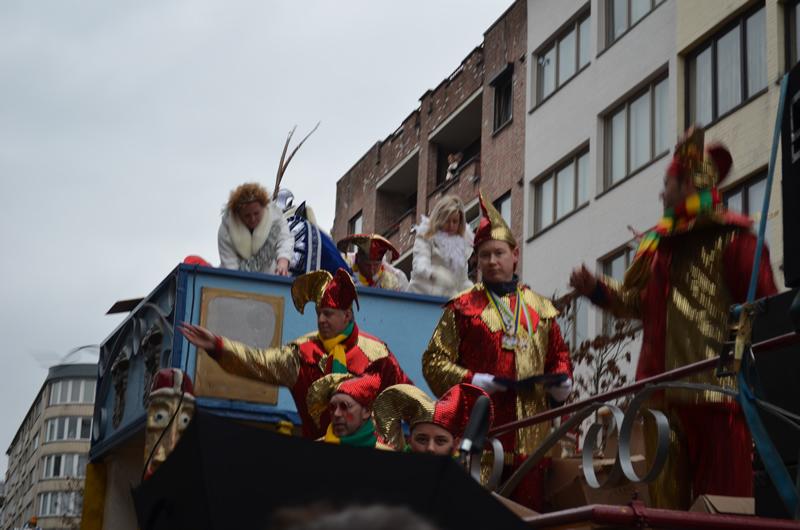 Carnavalstoet 2012 Genk 065