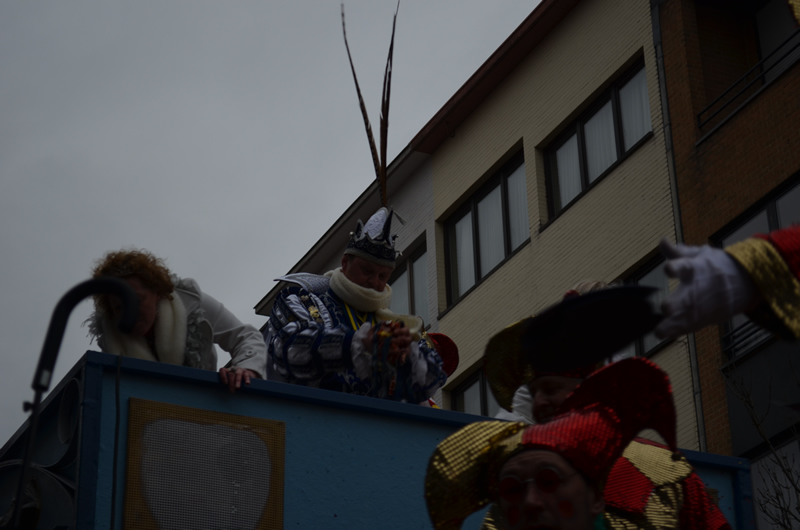 Carnavalstoet 2012 Genk 066