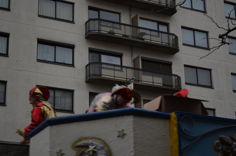 Carnavalstoet 2012 Genk 072