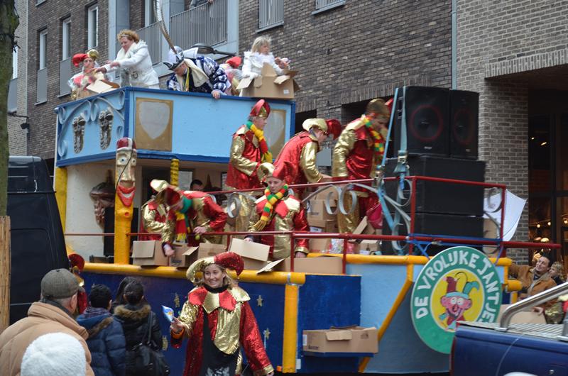 Carnavalstoet 2012 Genk 074