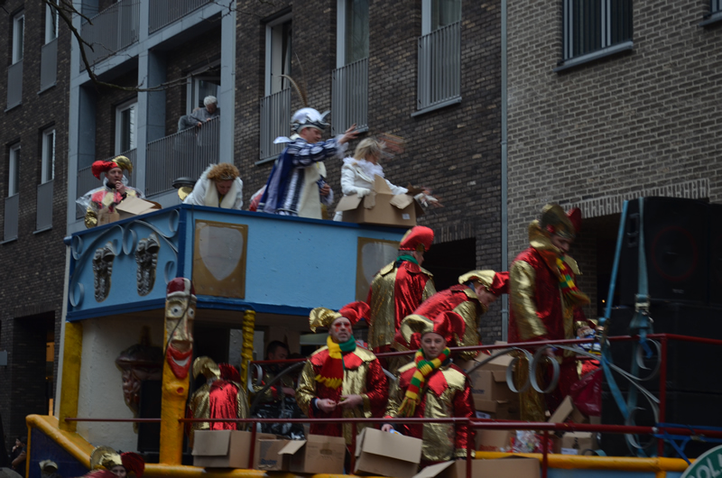 Carnavalstoet 2012 Genk 075