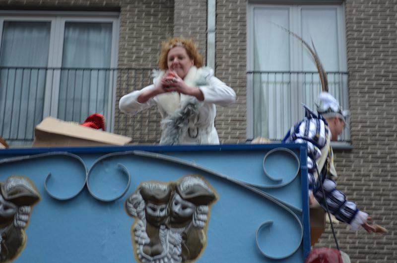 Carnavalstoet 2012 Genk 080