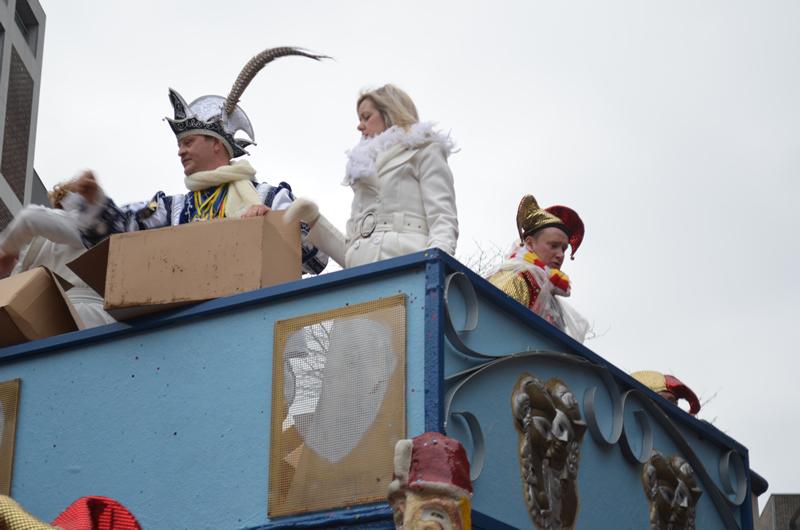 Carnavalstoet 2012 Genk 085
