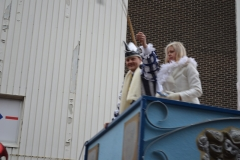 Carnavalstoet 2012 Genk 038
