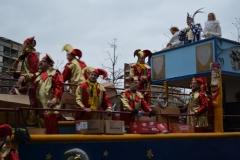 Carnavalstoet 2012 Genk 041