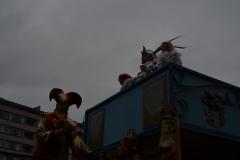 Carnavalstoet 2012 Genk 042