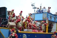 Carnavalstoet 2012 Genk 043