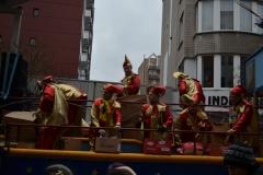 Carnavalstoet 2012 Genk 057