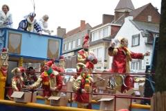 Carnavalstoet 2012 Genk 070