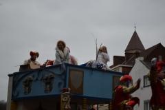 Carnavalstoet 2012 Genk 071