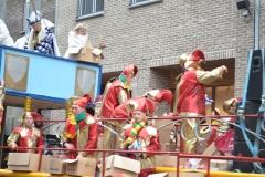 Carnavalstoet 2012 Genk 076