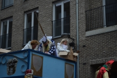 Carnavalstoet 2012 Genk 078