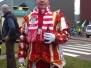 Carnavalstoet 2013