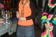 Bezoek Rusthuizen en afscheid Carnaval 2013 094