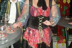 Bezoek Rusthuizen en afscheid Carnaval 2013 095