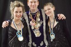 Prins Maarten II