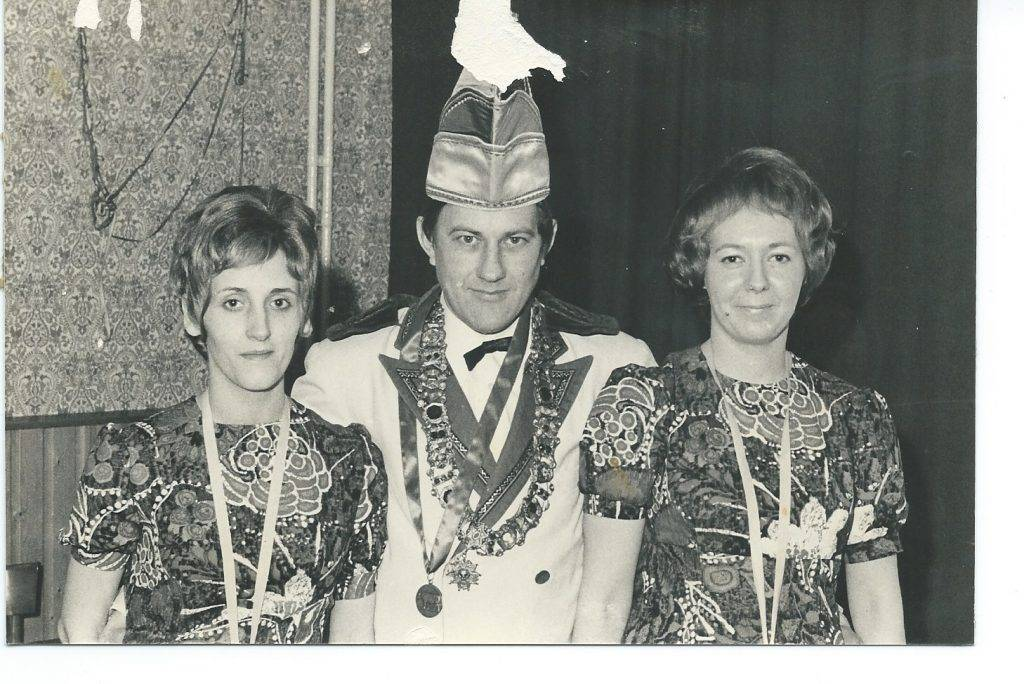 Prins Jef II