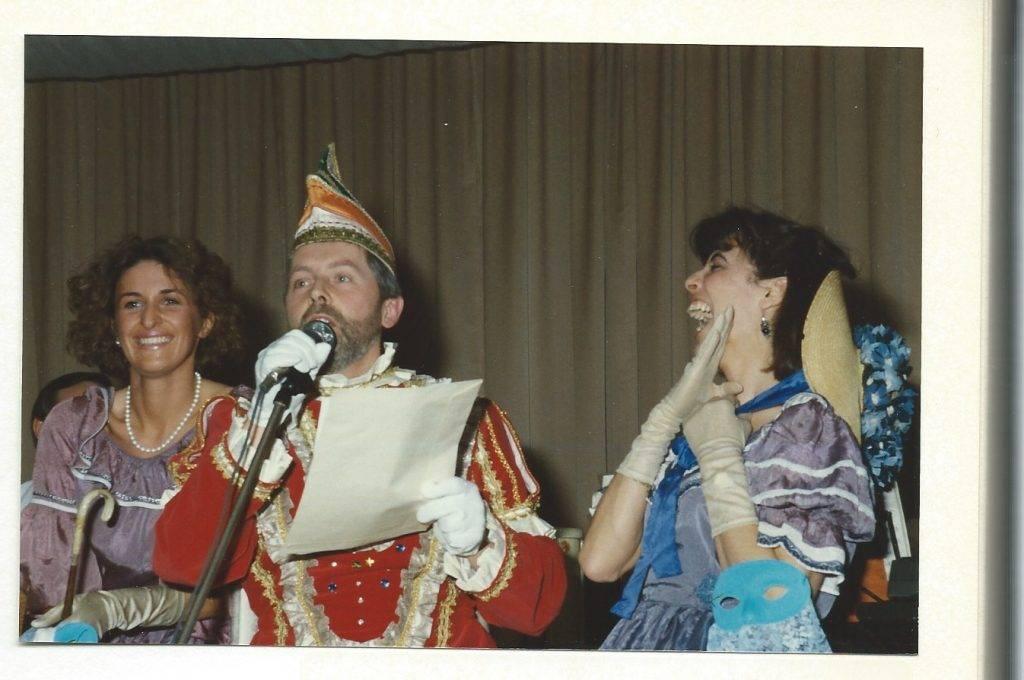 Prins Paul II